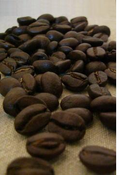 kanae-coffee01.jpg