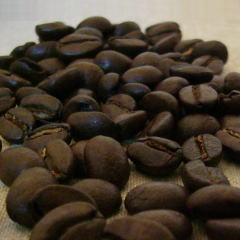 kanae-coffee.jpg